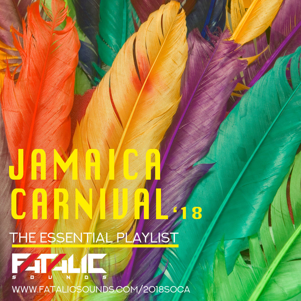 soca-essential-cover.jpg