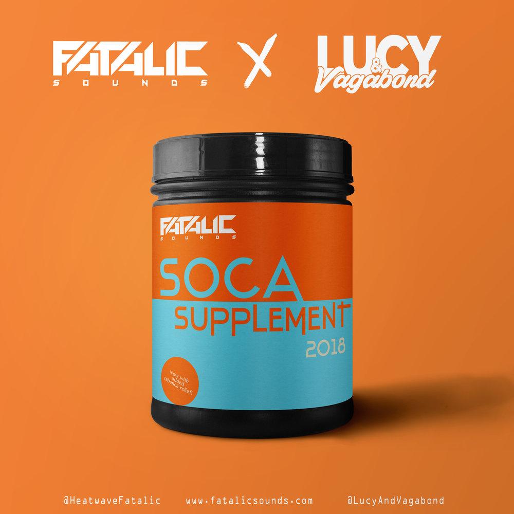 Soca-Supplement-2018-Cover.jpg