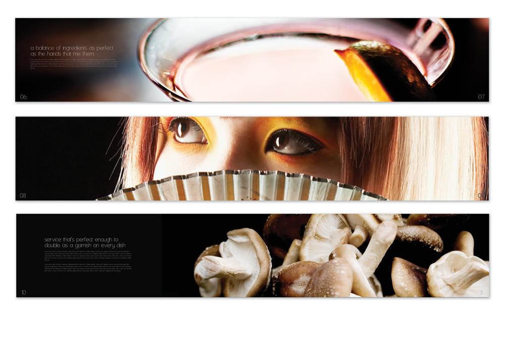 GG_BROC3_F.jpg