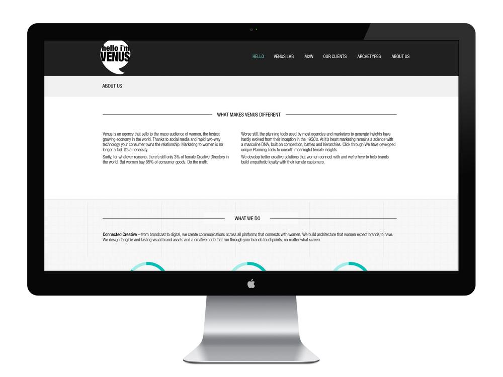 IN_SITU_WEBSITE3.jpg