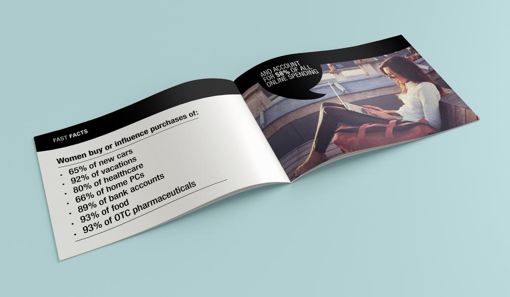 Mockup_HorizontalA5_Brochure_6.jpg