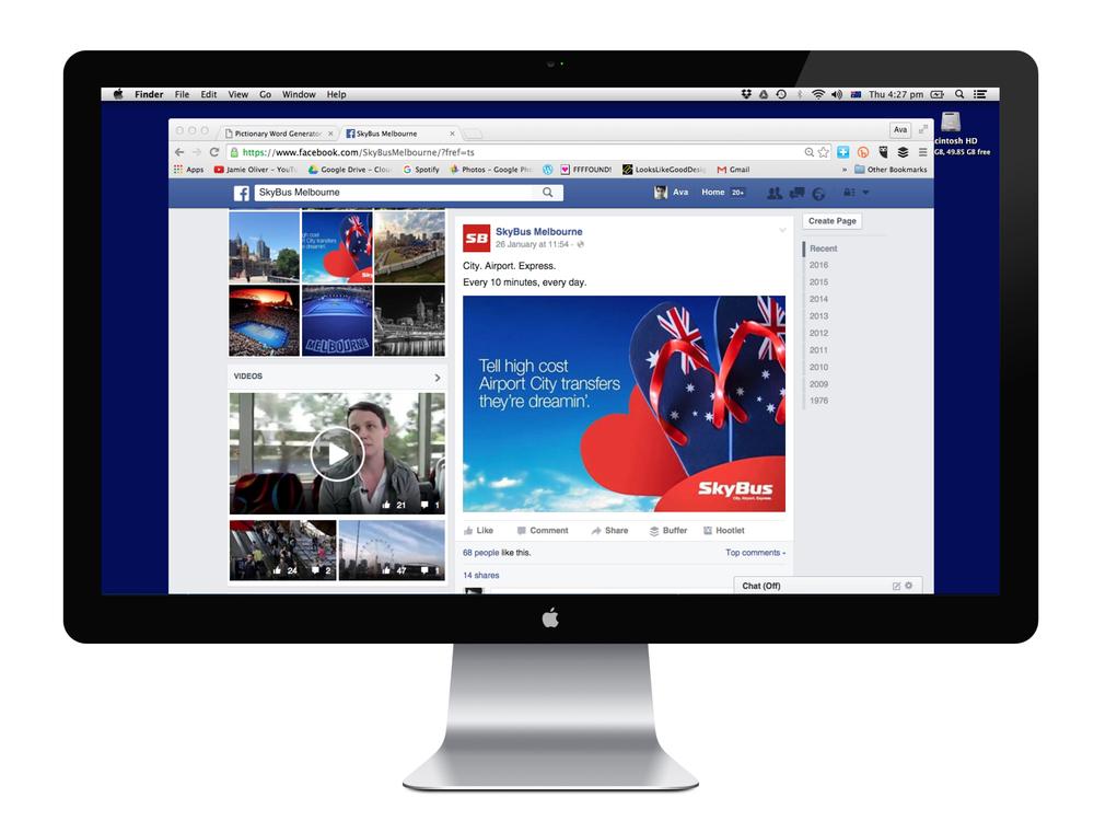IN_SITU(iMac).jpg