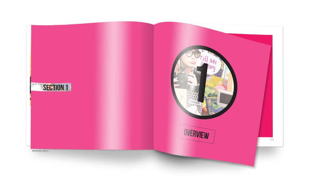 Mockup1Book.jpg