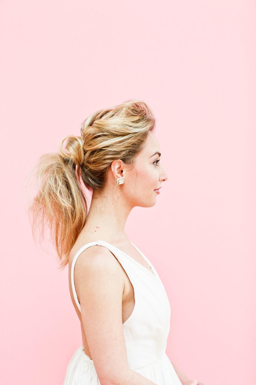 blonde9.jpg
