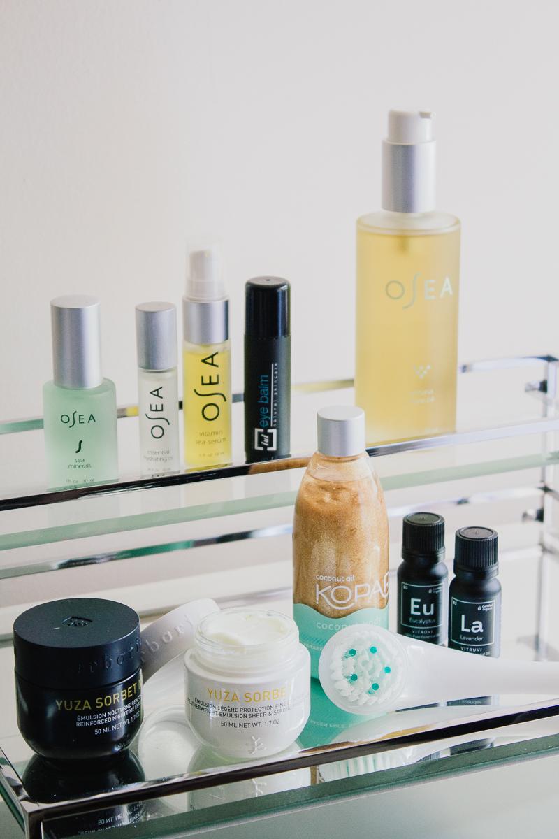 cleanbeauty.jpg