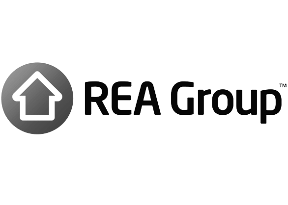 REA-Group.png