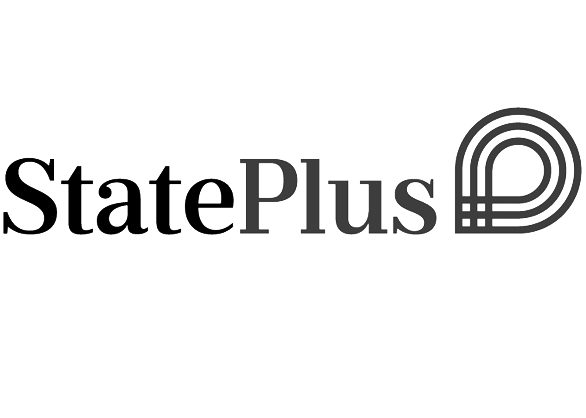 StatePlus.png