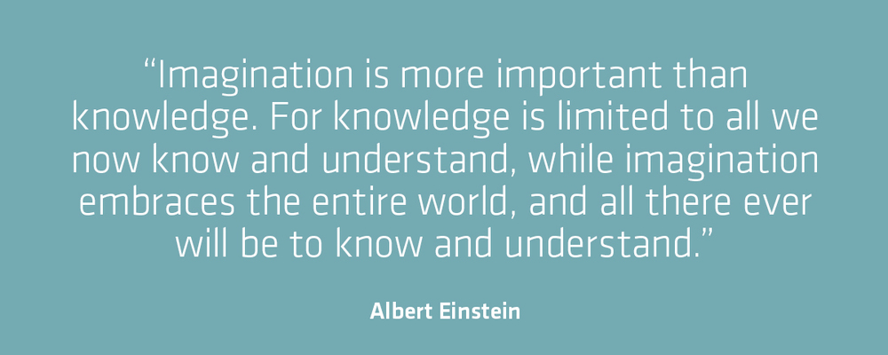 Carousel_1200x480_Einstein-Quote.jpg
