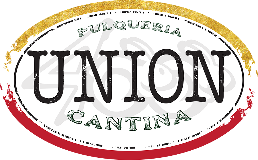 union-cantina-logo-SML.png