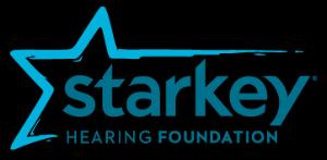 Starkey_Hearing_Foundation_logo.png
