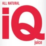 iq-juice.jpg