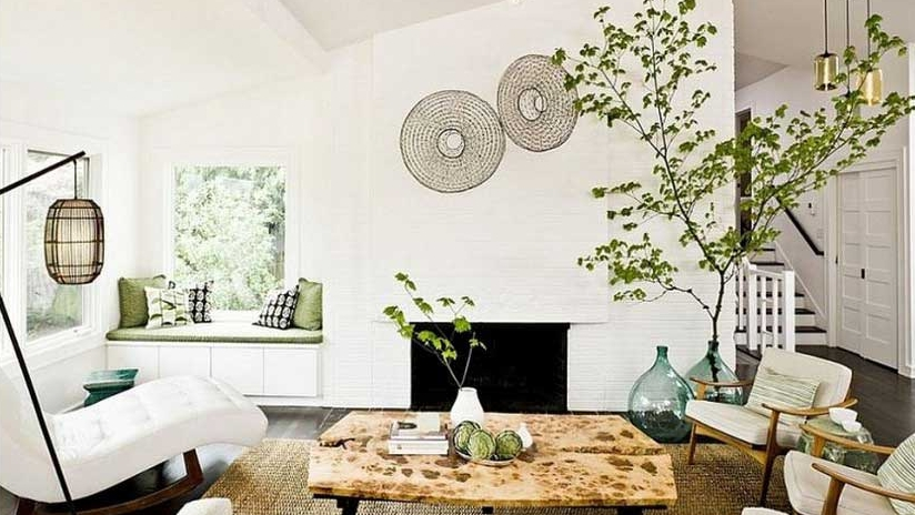 salon feng shui simple astuce dco feng shui salon n organiser et ranger son espace de vie with. Black Bedroom Furniture Sets. Home Design Ideas