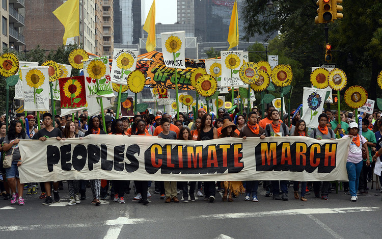 nyc_climate_march_092114-1.jpg