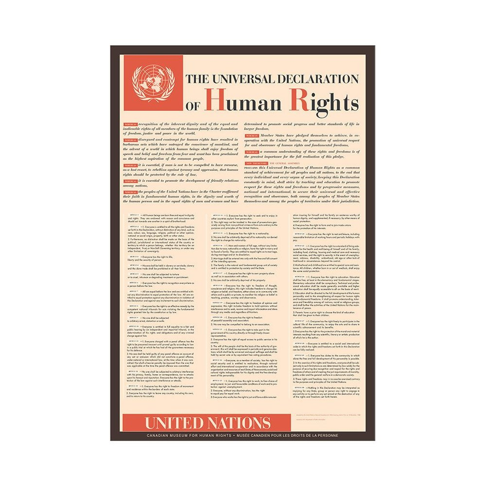 Delaration of Human Rights.jpg