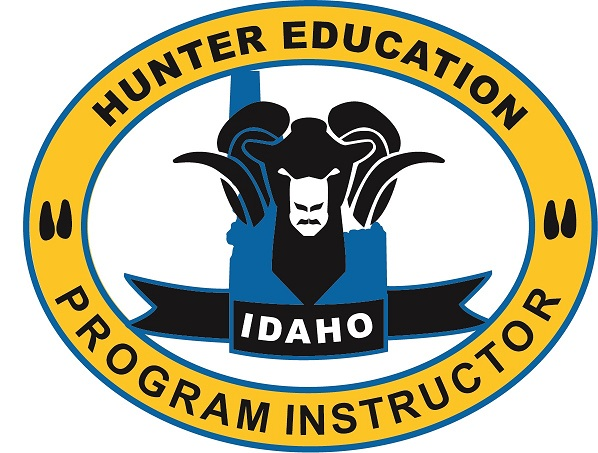 Idaho Hunter Education Association