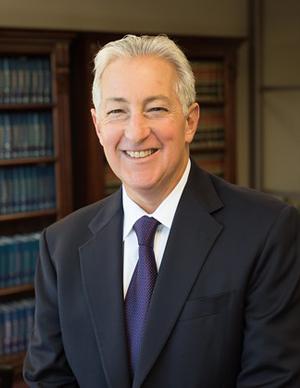 Keith S. Harriton, Partner