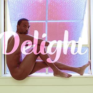 delight.jpg