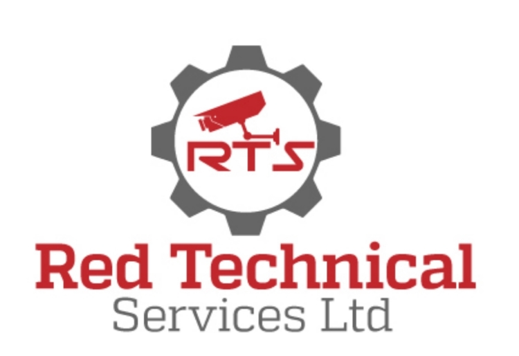 Red Technical Services Ltd