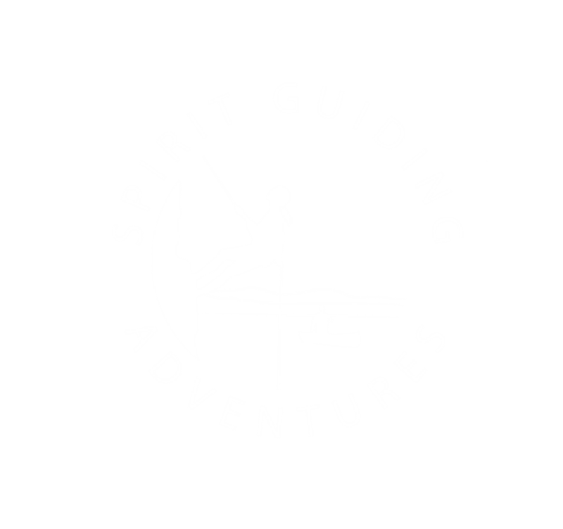Spirit Guiding Adventures
