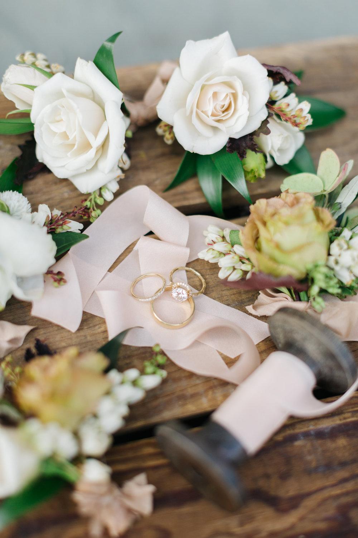 Raphie John s Wedding Weekend-Details-0009.jpg