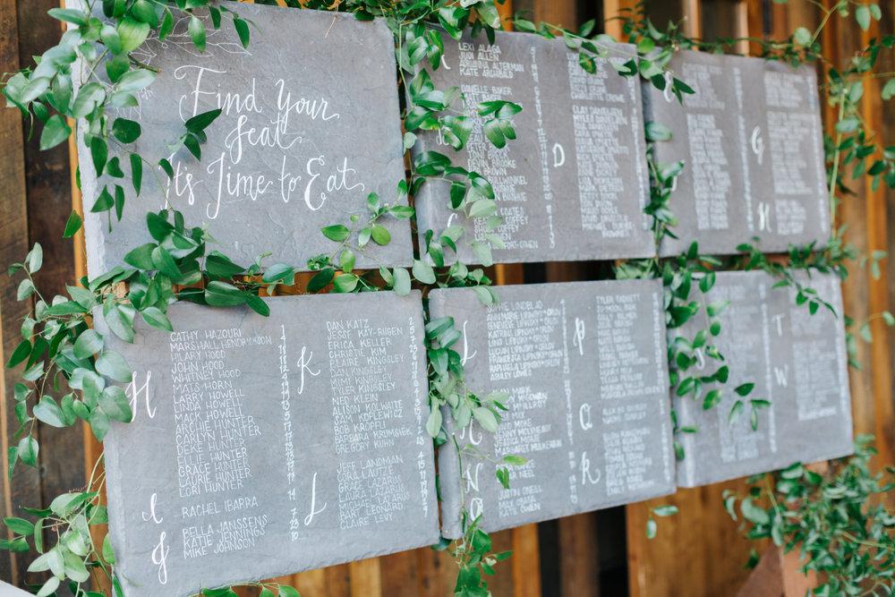 Raphie John s Wedding Weekend-Details-0043.jpg
