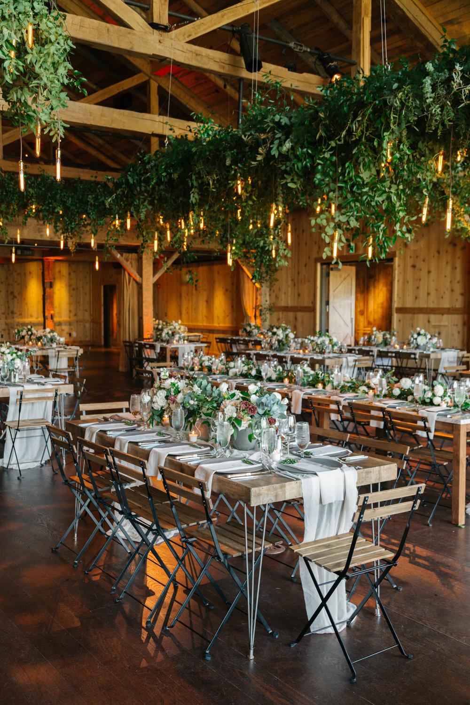 Raphie John s Wedding Weekend-Details-0055.jpg