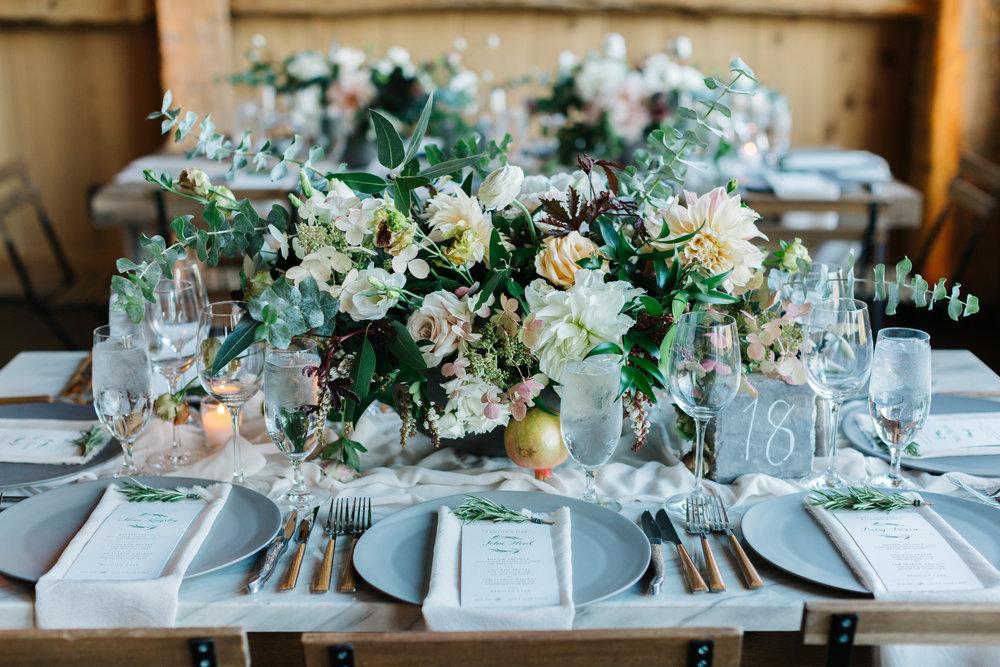 Raphie John s Wedding Weekend-Details-0103.jpg