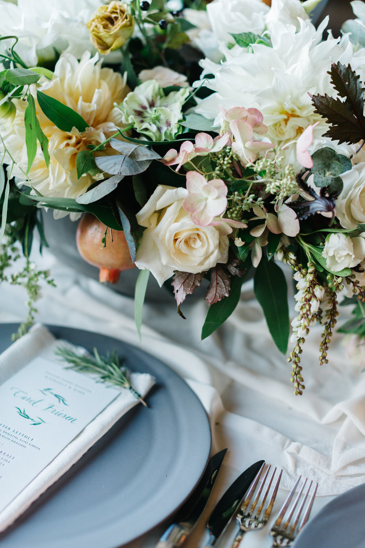 Raphie John s Wedding Weekend-Details-0094.jpg