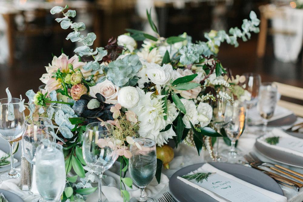 Raphie John s Wedding Weekend-Details-0105.jpg