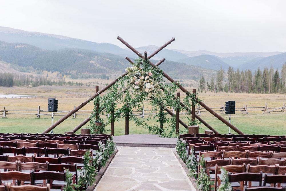 Raphie John s Wedding Weekend-Ceremony-0008.jpg