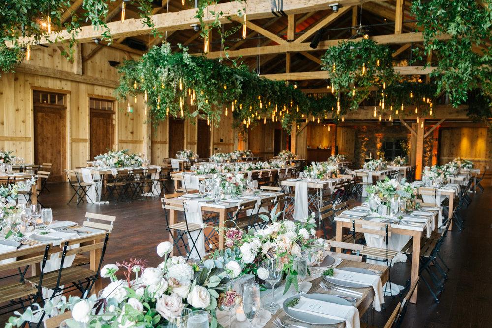 Raphie John s Wedding Weekend-Details-0057.jpg