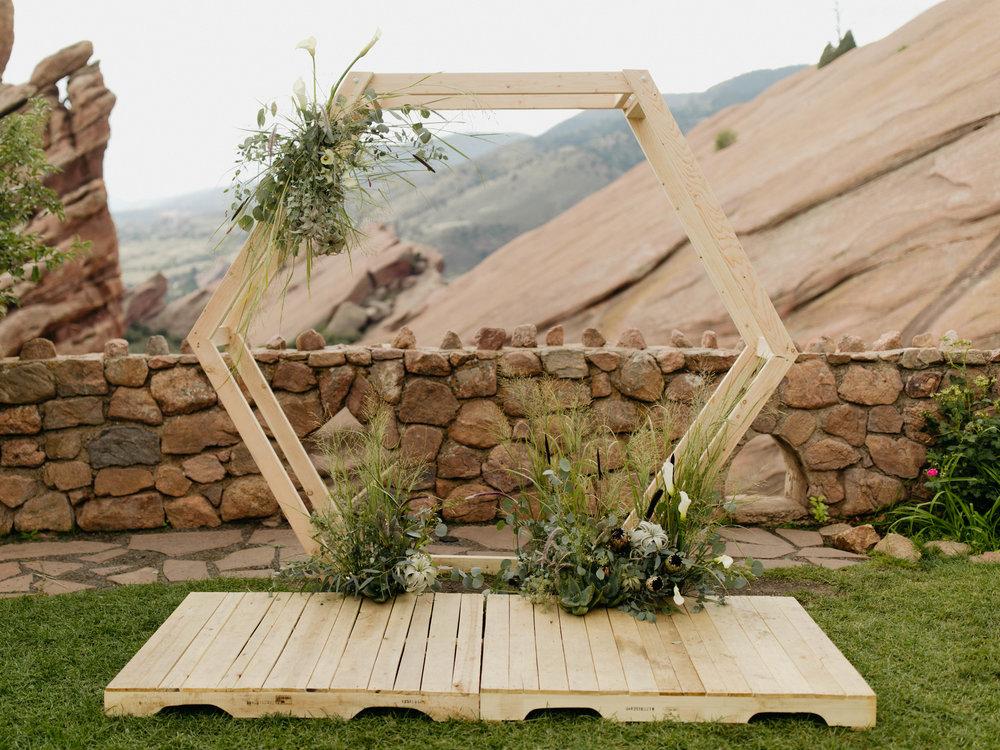 Colorado-Wedding-Planner-Planning-Denver-2.jpg