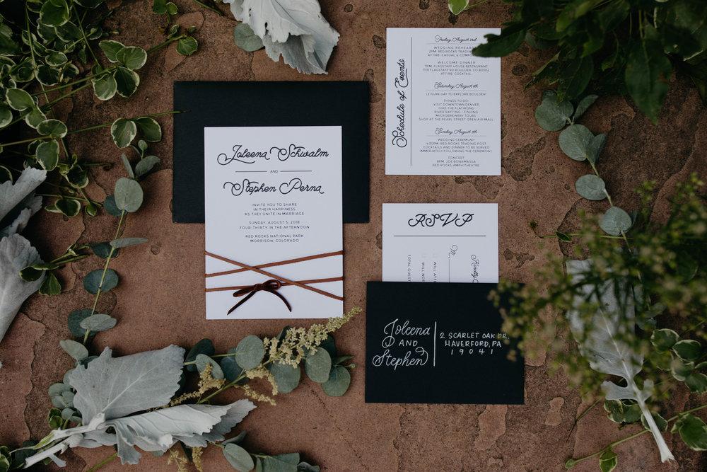 Colorado-Wedding-Planning-Planner-Denver-5.jpg