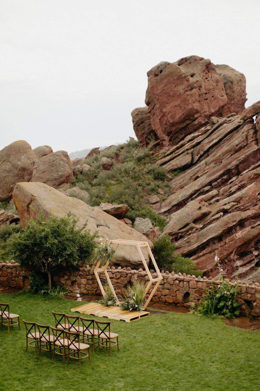 Colorado-Wedding-Planning-Planner-Denver-3.jpg