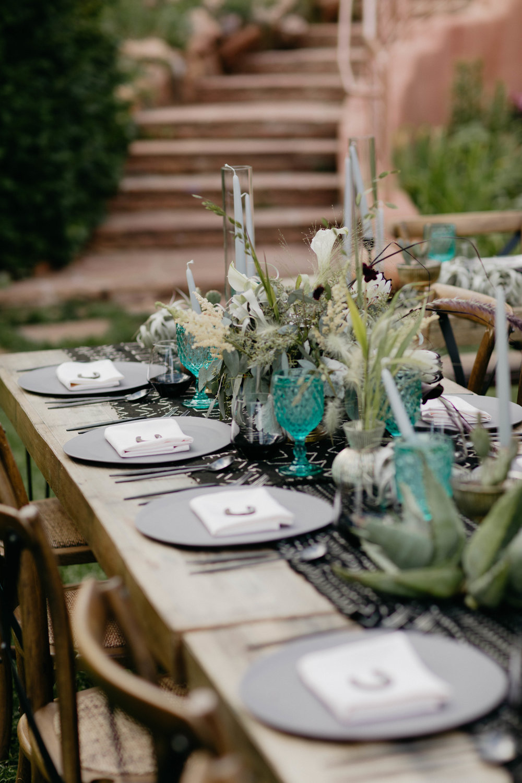 Colorado-Wedding-Planner-Planning-Denver-1.JPG