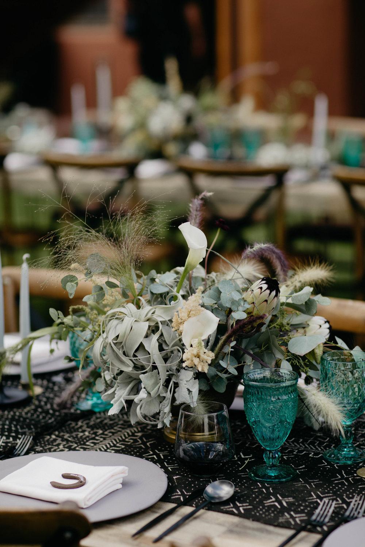 Colorado-Wedding-Planner-Planning-Denver-4.jpg
