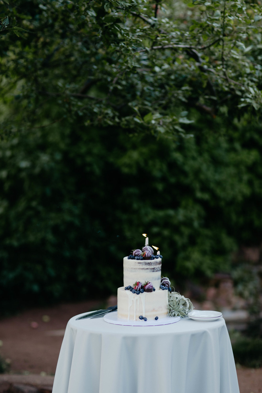 Colorado-Wedding-Planning-Planner-Denver-6.jpg