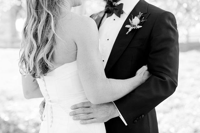 Whose ready for date night? . . . photo credit: @emsaccophoto   #fridayfeels #couplegoals #rockymountainbride #mountainwedding #coloradobride #theknot #weddinginspo #denverwedding #vailwedding #junebugweddings #mountainbride #destinationwedding #fineartwedding #revelandbloom #thatsdarling #loveauthentic #stylemepretty #aspenwedding #coloradoweddings #telluridewedding #shesaidyes #coloradoweddingplanner #heywildweddings #tellurideweddings #bride #futuremrs #weddinggoals #denverweddingplanner #instawedding #denverwedding
