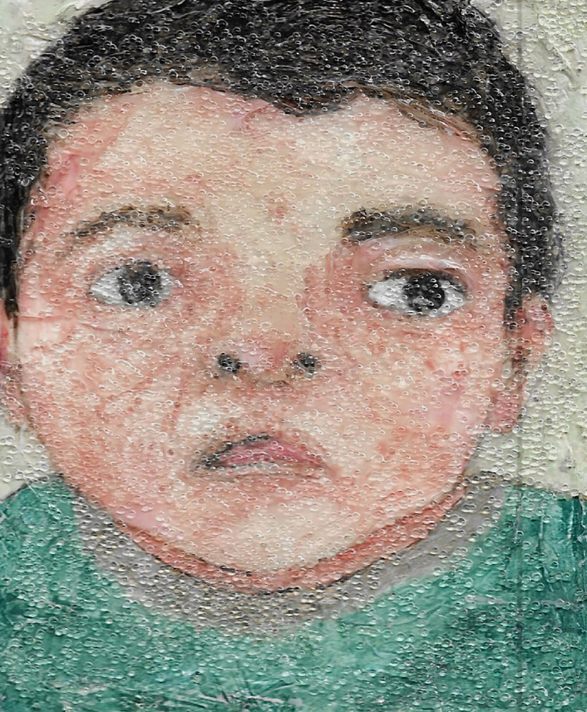 Child9.jpg
