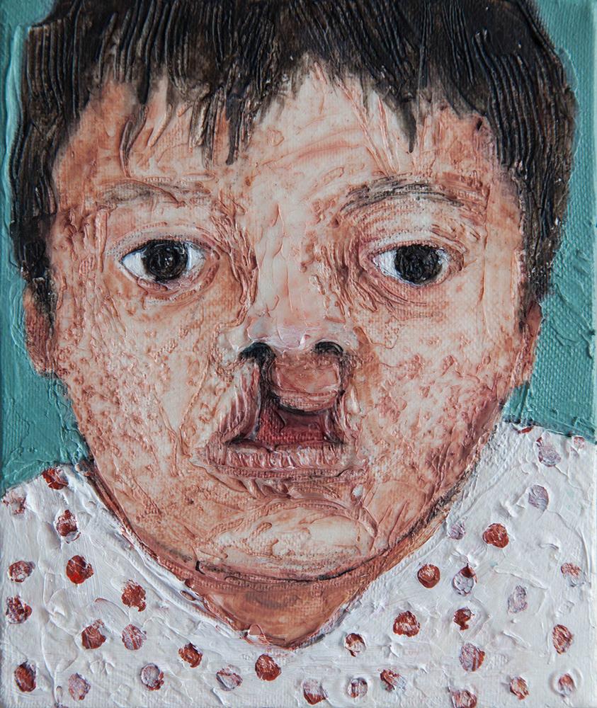 Child5.jpg