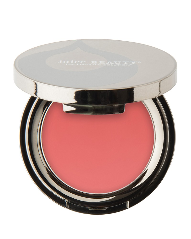 Juice Beauty Phyto-Pigments Cream Blush, $24