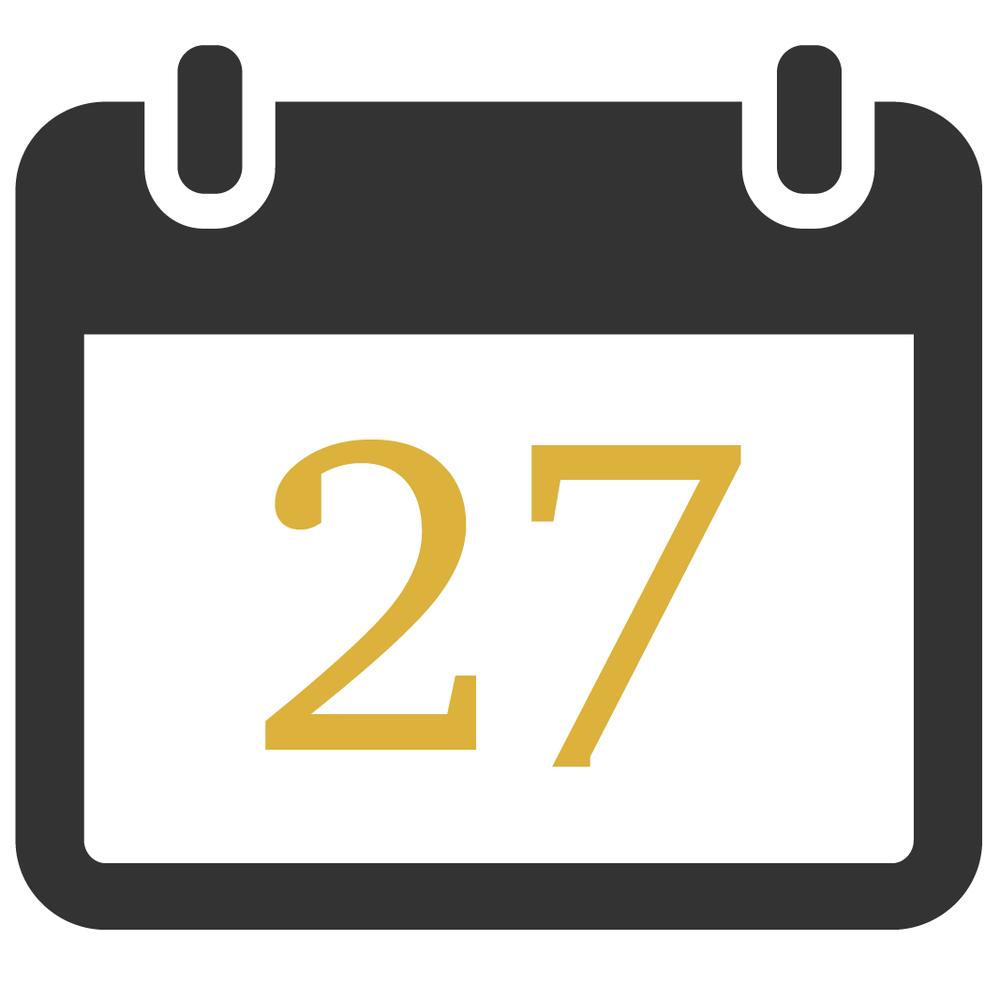 if_calendar_date_229427-01.png