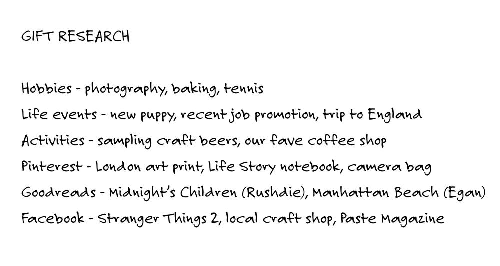 GiftBlog List-01-01.png