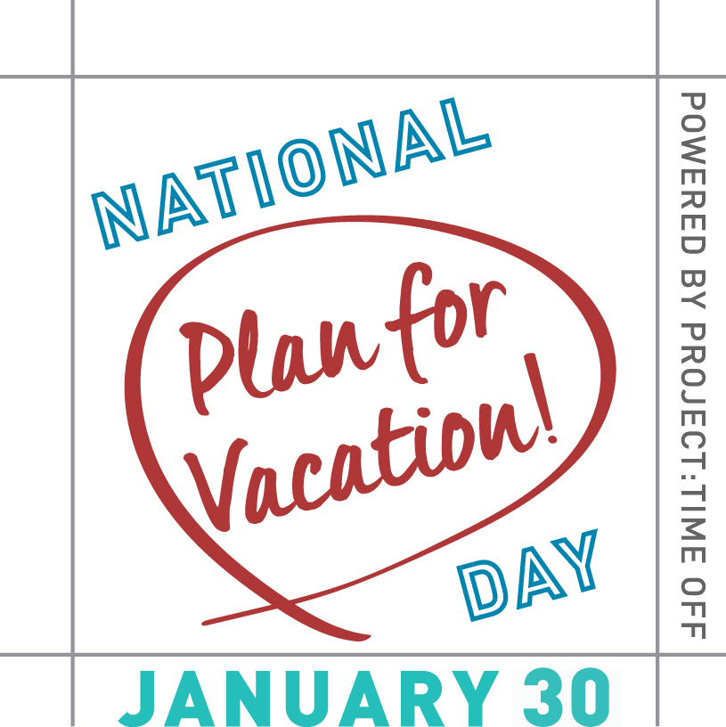 Natl_Plan_for_Vacation_Day-logo 2018.jpg