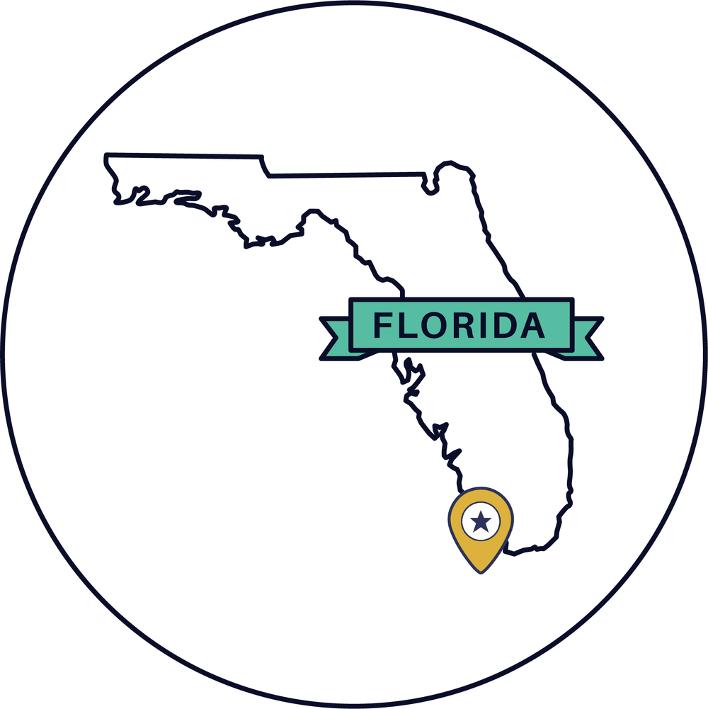 Florida Keys Map-01.png