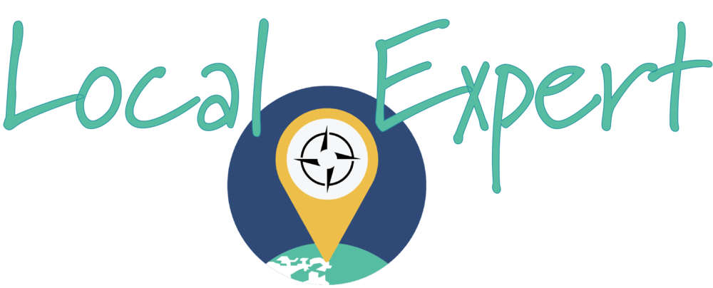 LocalExpertLogo-01.png