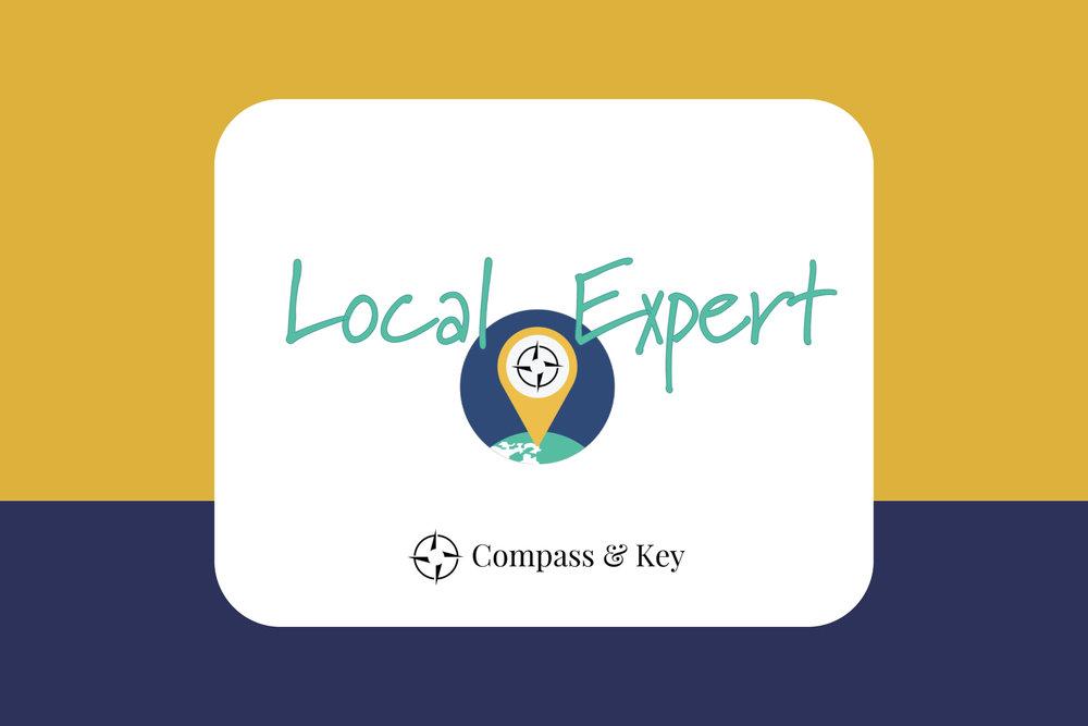 Local Expert Intro.jpg