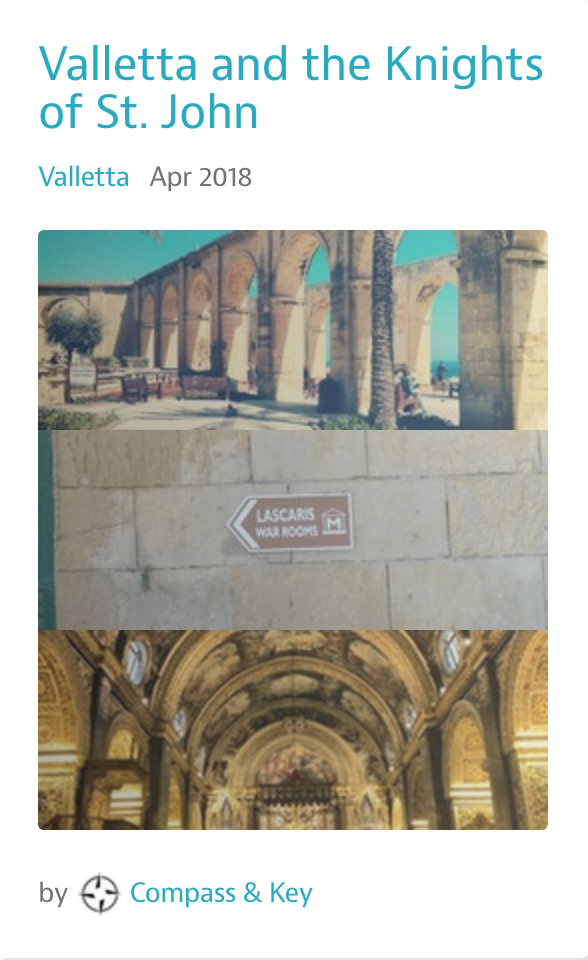 Malta.Valletta Guide Screenshot.png
