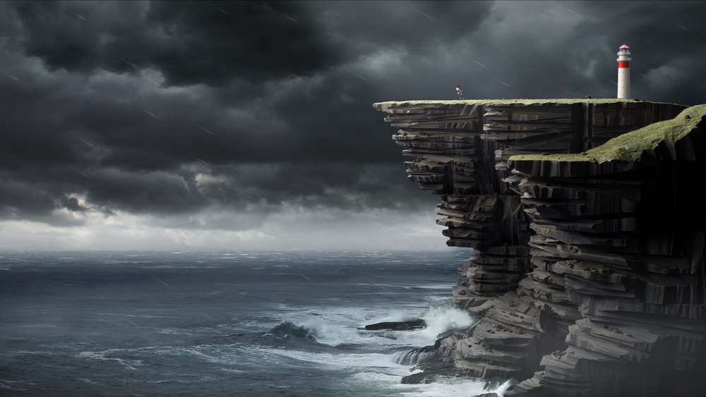 Cliff03.jpg