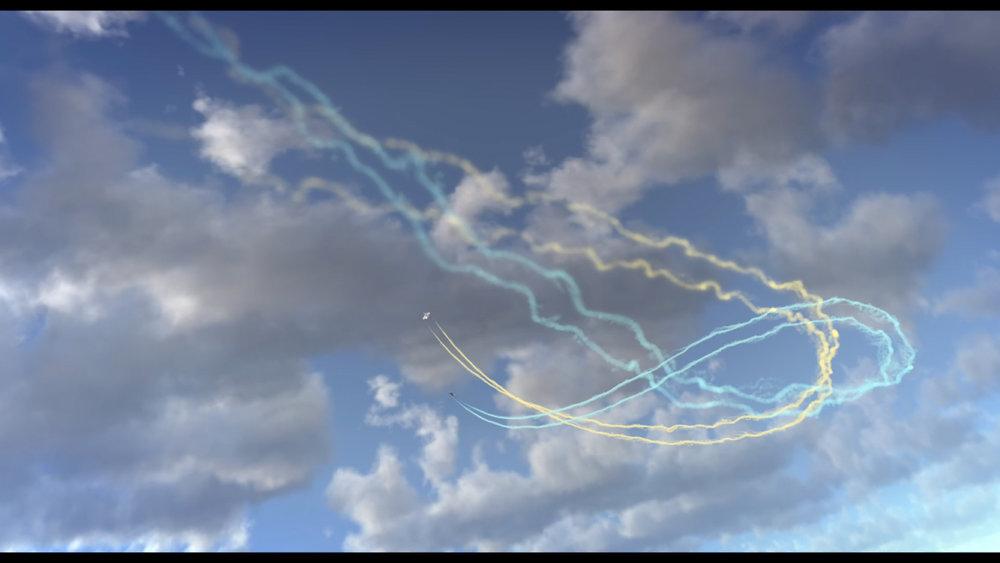 PlanesWide.jpg